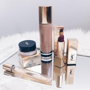 ysl beauty-gift giving