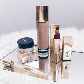 ysl beauty-gift giving