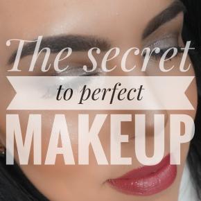 flawless makeup startshere